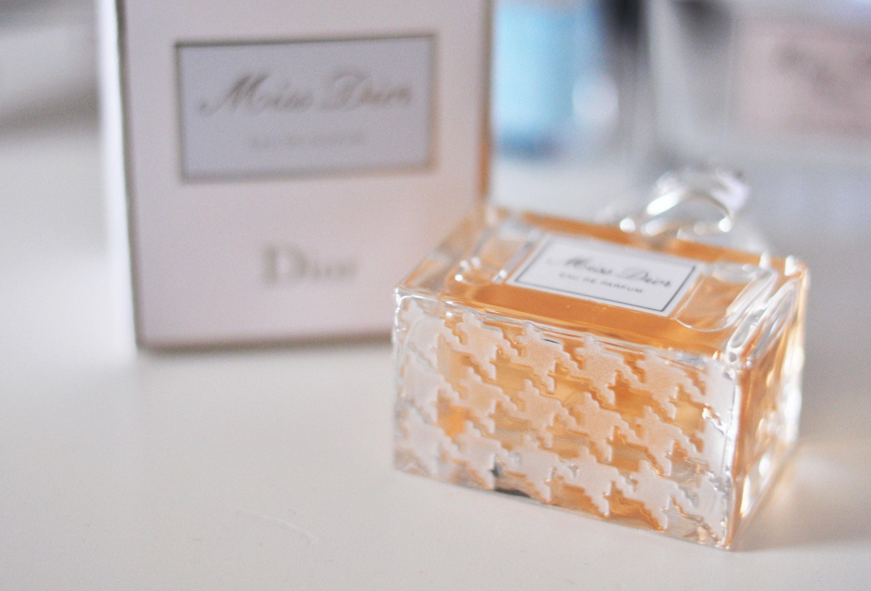 Miss Dior Edp 30ml