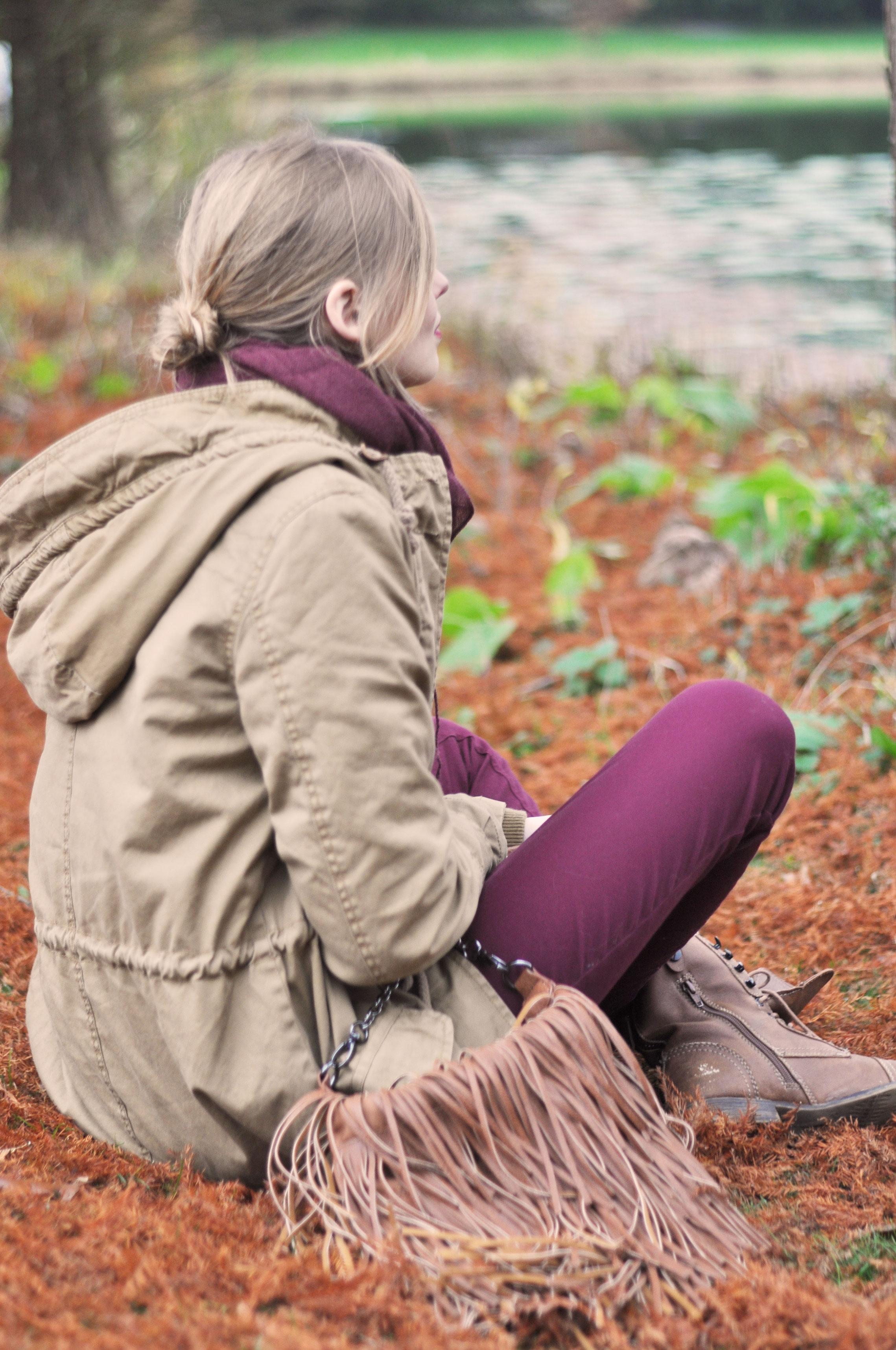 OUTFIT | Gedanken zu Blogkooperationen
