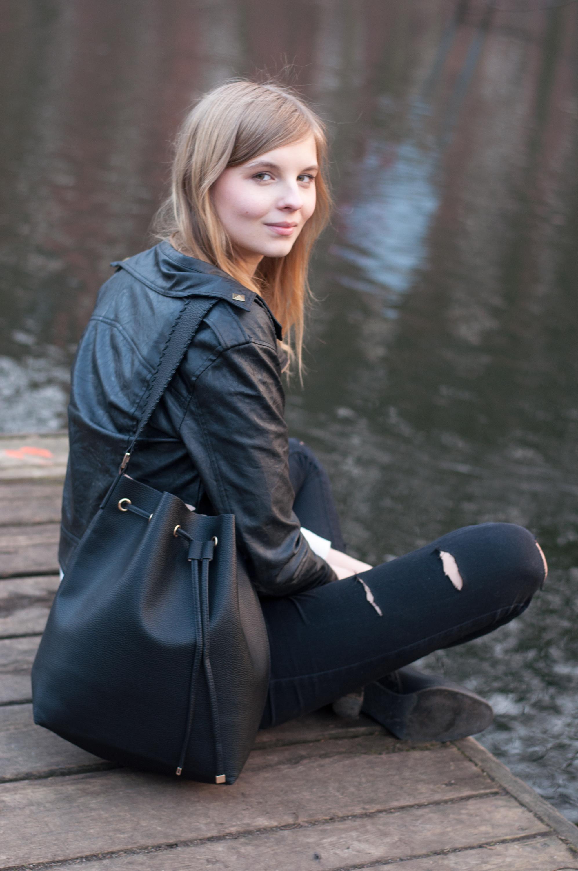 gestörtes Konsumverhalten Blogger
