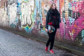 skaten-outfit-3