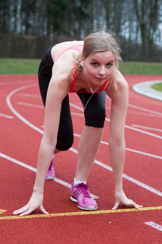 Schnell Als D 252 Nner Mensch Muskeln Aufbauen Ohne Fitnesstudio Muskelaufbau