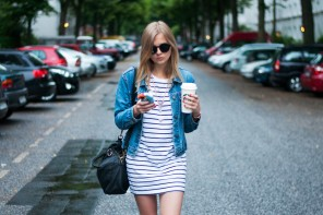 fashion-week-outfit-streetstyle-5