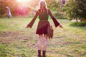 sorel-boots-festival-outfit