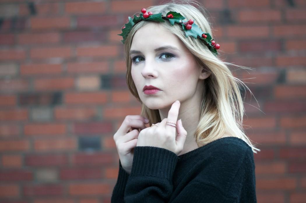 makeup-look-weihnachten