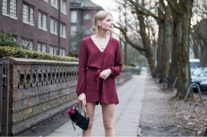 weihnachtsoutfit-playsuit-3