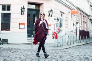 winter-cape-rot-boho-8