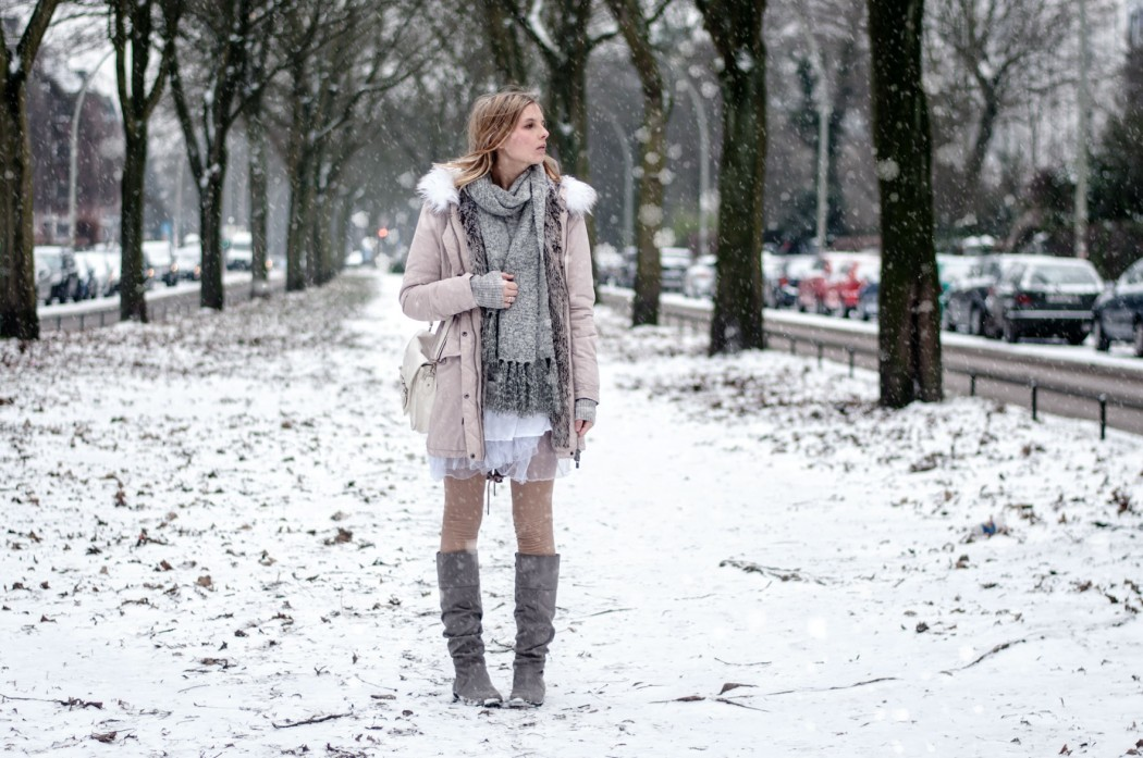 rosa-parka-outfit