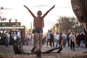 dockville-festival-4