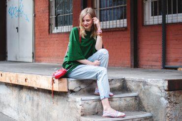 grünes-oversized-t-shirt-5
