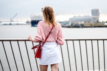 outfit-hafencity-4