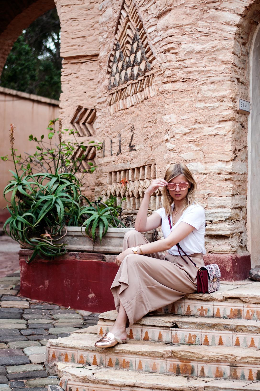 Medina Agadir
